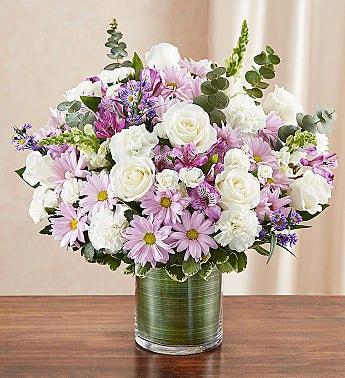 Bouquet 003