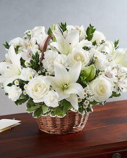 Bouquet 005