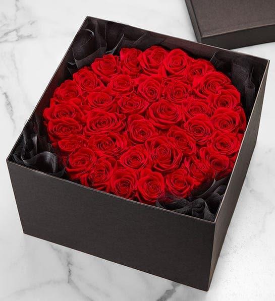 Gift Box 04