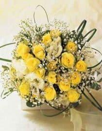 Bunga Segar 02
