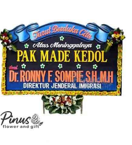 Lombok - Sweet Comfort Blue